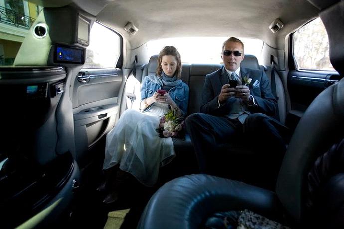 ©Miguel Fairbanks - Ross Wedding