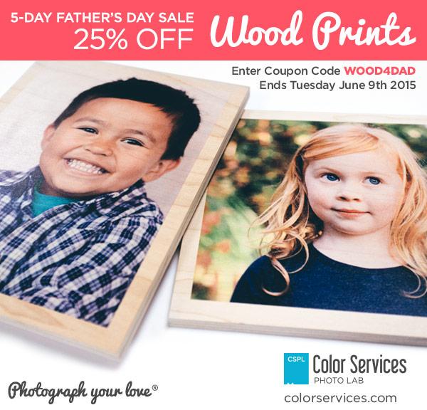 Color-Services-Wood-Prints-Santa-Barbara