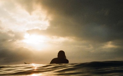 Andrew Schoener: Photograph Your Love® Instagram Takeover
