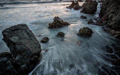 Kiel Rucker: Photograph Your Love® Instagram Takeover