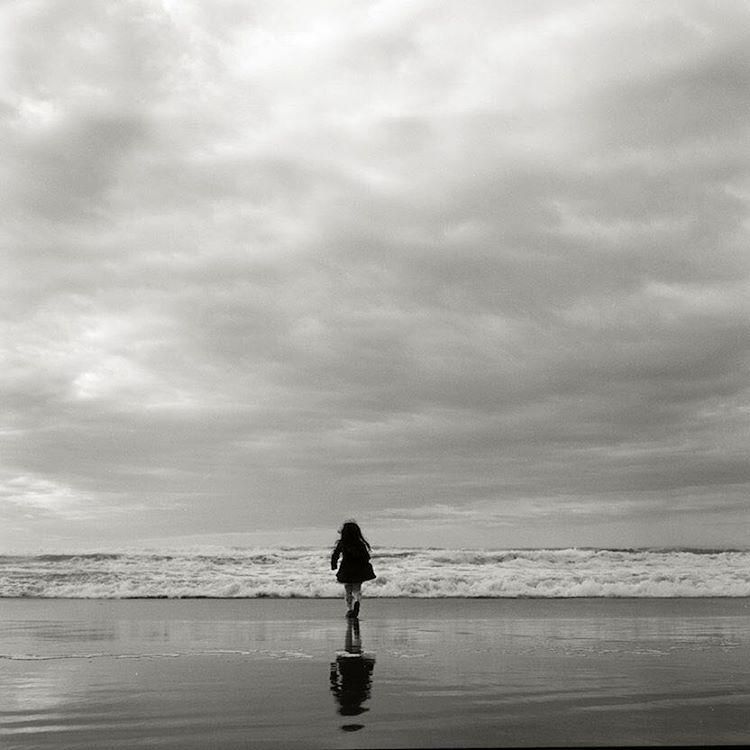 Photo by Sashi Moorman