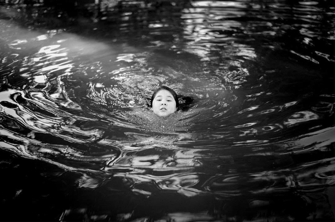 Leica M9P/50mm Summilux Asph Photo by Sashi Moorman