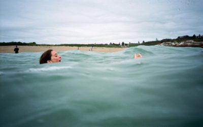 Tee Smith: A Storyteller through Photographs