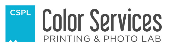 Color Services