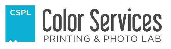 Color Services